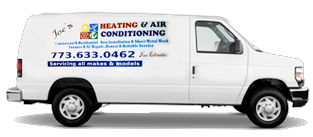 Joes-heating-cooling.com | Chicago HVAC Services |