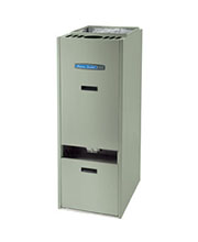 Platinum-XV-Oil-Furnace-American Standard-Chicago Joes Heating & Air Conditioning