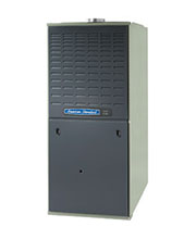 gold-sV-gas-furnace-quiet furnace