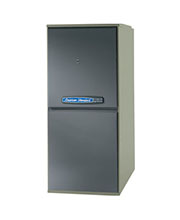 gold-xi-gas-furnace-quiet affordable furnace
