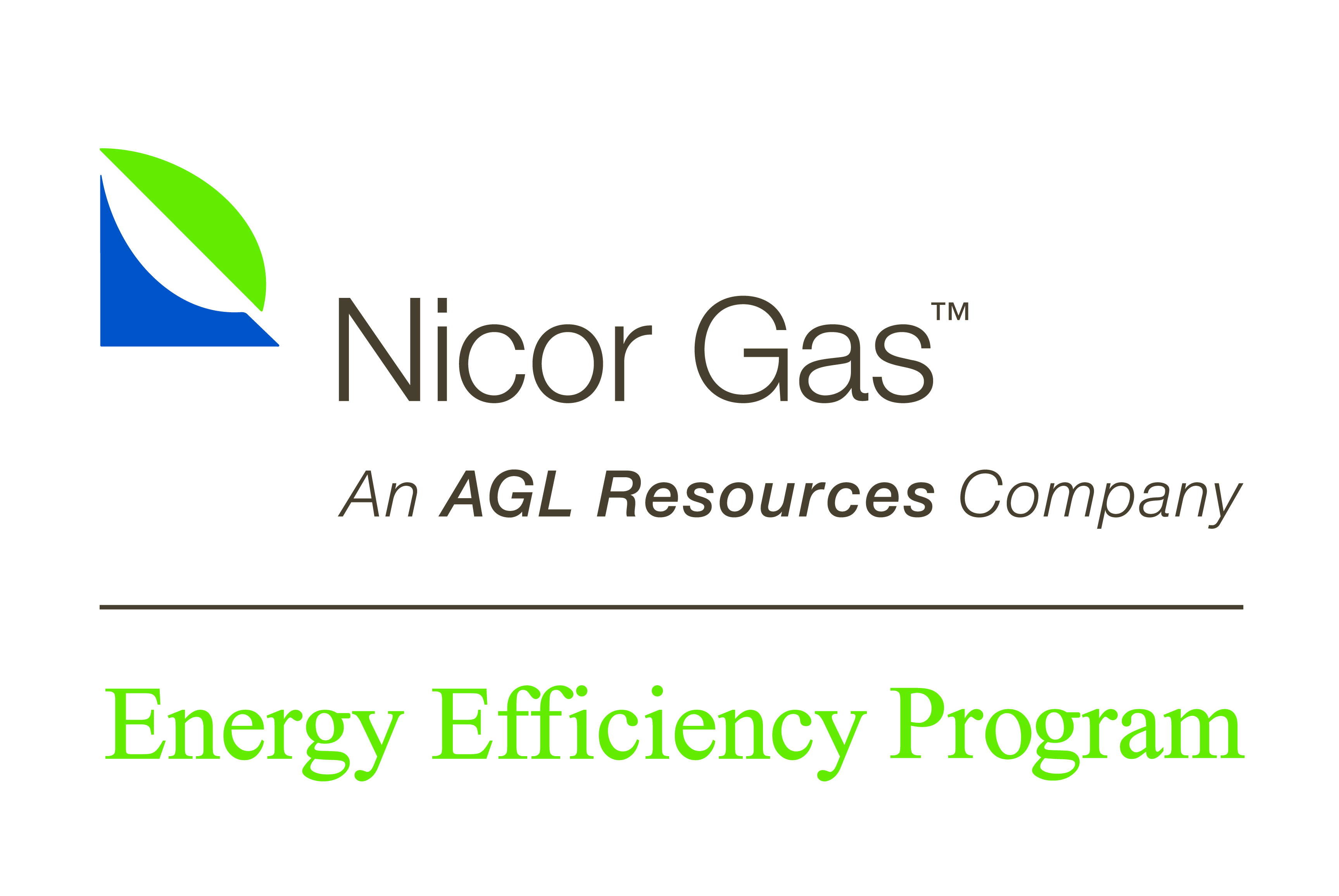 Nicor Gas from Joes-heating-cooling.com