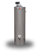 products gas-waterheaters