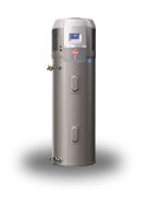 products hybrid-electric-waterheaters